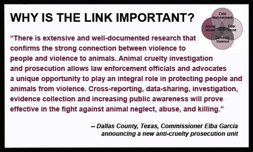 Link-importance(DallasRGB)
