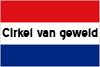 Link in Dutch