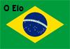 Link in Portuguese