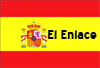 Link in Spanish