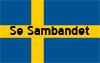 Link in Swedish